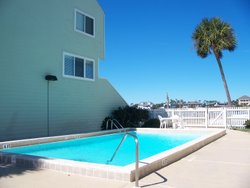 Re Max Of Orange Beach The Helton Group Condos Perdido
