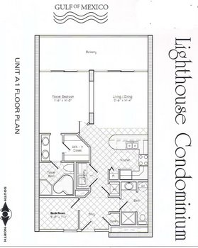 Architectural Digest House Plans With Wood Fence Amusing House Plans Fascinating New Orleans House Plans Midcentury Style moreover Petenwell Estate together with Outdoor Sauna Building together with Free Porch Swing Plans 3 moreover California Room Design. on outdoor bar designs plans